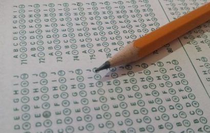 CBSE CTET December answer key 2019 released, how to check