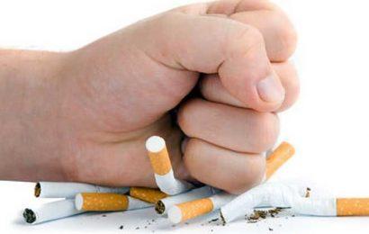 Surrogate tobacco advertisement: Maharashtra govt seeks trademark info on brand