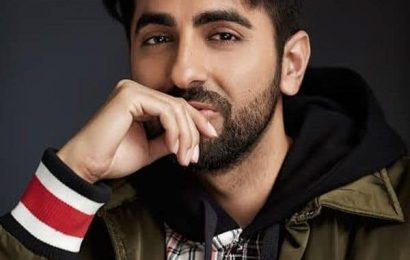 Ayushmann Khurrana on a super-successful 2019: I do feel the responsibility of delivering good cinema | Bollywood Life