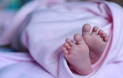 Mumbai: Two-month-old boy abandoned by parents at rly station reunited with grandparents