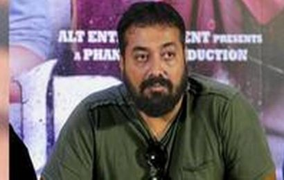 Anurag Kashyap, John Cusack and others condemn violence on Jamia students, call government 'fascist'
