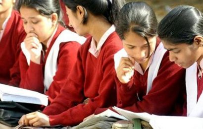 CBSE 2020 Board Examination: Preparation tips and strategies for Class 10, 12 students