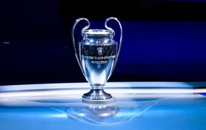 UEFA Champions League Draw Live Streaming: When and where to watch?