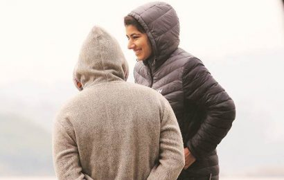 At 18.7 C, Chandigarh gets coldest day so far this year