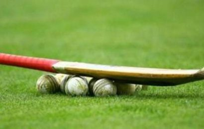 Captain Tanmay Agarwal digs in, Hyderabad fight to take match to fourth day