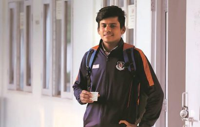 India name 15-member squad for U-19 World Cup with Priyam Garg as captain