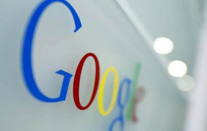In pre-2009 cases, intermediaries like Google India can't claim protection: SC