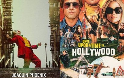 Oscars 2020: Joker, Bombshell, 1917, Once upon a Time in Hollywood and others advance to list of final contenders | Bollywood Life
