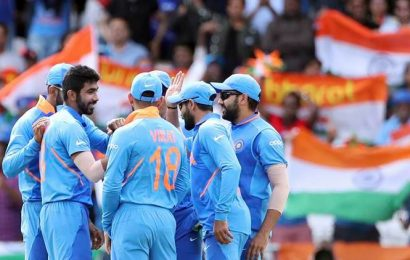 The decade that changed Indian cricket
