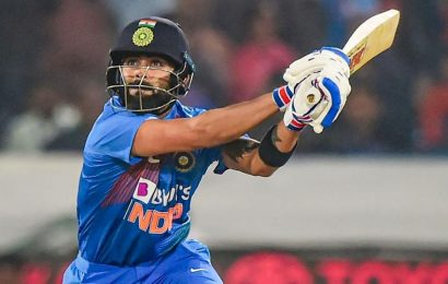 India vs West Indies 2nd T20ILive Streaming: When and Where to Watch Live Telecast on TV and Online