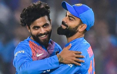 India vs West Indies: Team India's predicted XI for Thiruvananthapuram T20I – Possible change in bowling department