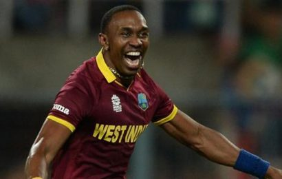 Dwayne Bravo all set to come out of retirement after change of guard in West Indies Cricket Board