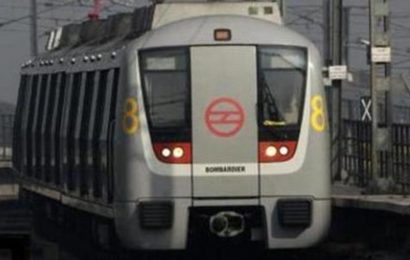 DMRC Recruitment Notification 2019 released for 1492 vacancies, engineers and others can apply