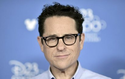 JJ Abrams on mixed reactions to Star Wars-The Rise of Skywalker: 'Everything immediately seems to default to outrage'