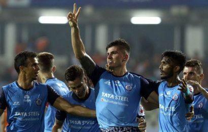 ISL 2019, Jamshedpur vs NorthEast United Live Score Streaming: When and where to watch JFC vs NEU?