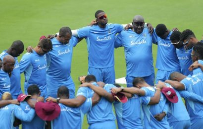 India vs West Indies 1st T20I Weather Report:Will rain play spoilsport in Hyderabad?