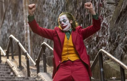 Golden Globes nominations: Netflix's Marriage Story, Irishman lead; Joaquin Phoenix and Joker score nods