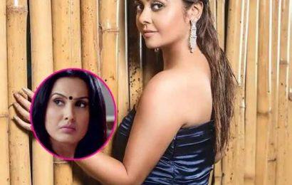Bigg Boss 13: शुक्ला जी की वजह से Devoleena Bhattacharjee ने मांगी Kamya Panjabi से माफी, आखिर क्या है मांजरा?