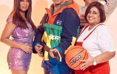 Entertainment Top News, December 11: Karan Johar and Gauri embarrass SRK, Amitabh Bachchan beats Shah Rukh Khan and Akshay Kumar | Bollywood Life