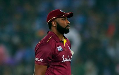 We are on a mission to do better in ODIs: Kieron Pollard