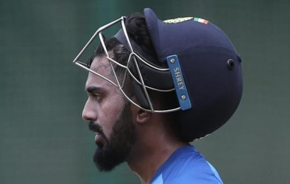 India vs West Indies: KL Rahul 26 runs away from joining Indian stalwarts in illustrious T20I list