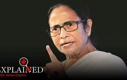 Why West Bengal is in crosshairs of CAB, NRC