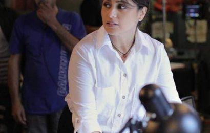 'Mardaani 2' Box Office Early Estimates Day 2: रानी मुखर्जी की फिल्म ने दूसरी दिन मारी लम्बी छलांग, कमाए इतने करोड़ रुपये