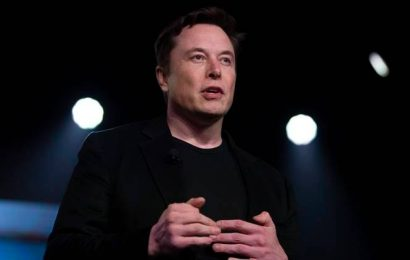 No apology to Elon Musk from British diver at 'pedo guy' defamation trial