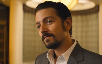 Narcos: Mexico Season 2 to debut on Netflix on February 13