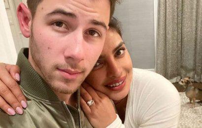 Nick Jonas is proud of his love Priyanka Chopra for THIS reason | Bollywood Life