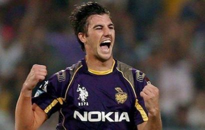 Pat Cummins on mega IPL deal: My girlfriend… the first thing she said was…