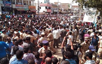 What happened in Hyderabad is absolutely shameful: Virat Kohli on Telangana doctor rape-murder case