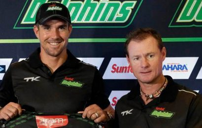 Kevin Pietersen offers solution for South Africa Cricket board crisis in a single tweet