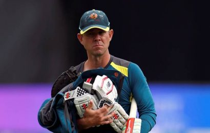 Indian attack is fantastic but spinners tend to struggle in Australia, says Ricky Ponting