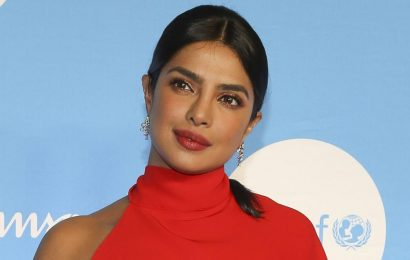 Priyanka Chopra on 'girl, don't yell' incident with Pak woman: 'I don't feel I need to keep regurgitating it'