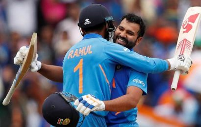 India vs West Indies 3rd ODI Dream11 Team: Playing 11, Captain, Vice-Captain Prediction