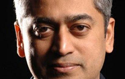 Editors Guild condemns BJP IT cell chief's poll on senior journalist: 'McCarthyist'
