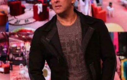 Bigg Boss 13: Here's why birthday boy Salman Khan is the best host of the reality show | Bollywood Life