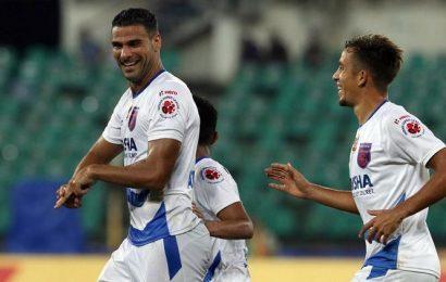 ISL 2019, Odisha vs Bengaluru Live Score Streaming: When and where to watch OFC vs BFC?