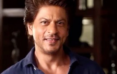 Shah Rukh Khan on recent flops: We just made bad films
