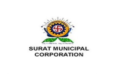 Councillors oppose delimitation plan at SMC meet