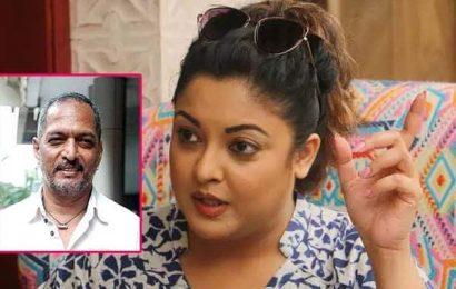 फिर बढ़ेगी बॉलीवुड अभिनेता Nana Patekar की मुश्किलें, Tanushree Dutta ने दायर की पिटीशन