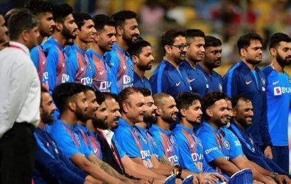 India T20I, ODI Squad for Sri Lanka, Australia Series 2020: Shikhar Dhawan, Jasprit Bumrah return; Rohit rested for T20 series vs Lanka