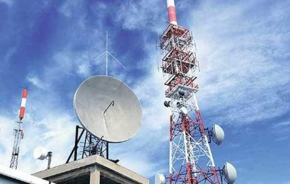 Call, data rates to be dearer by up to 40 per cent from tomorrow