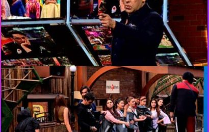 2019 RECAP: Five things that contributed to Bigg Boss 13 becoming the most successful season so far | Bollywood Life