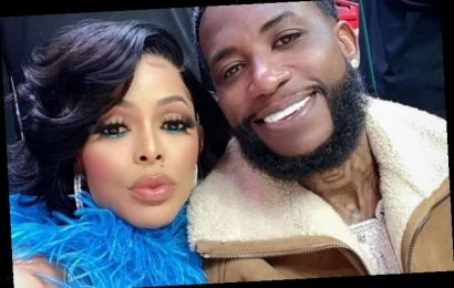 Gucci Mane Exposed for Cheating on Wife After He Blocks Mistress on Instagram