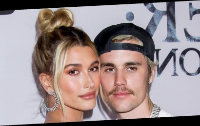 Justin Bieber Reveals What Scared Him About Proposing to Hailey