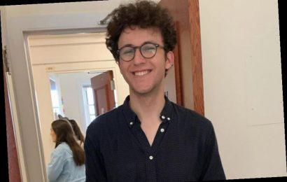 'Orange Is the New Black' creator Jenji Kohan's son dies in ski accident