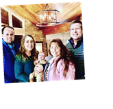 """Anna Duggar Shares Photo of Awful Husband, Posts About """"Unconditional Love"""""""
