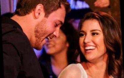 Alayah Benavidez: Is She REALLY Coming Back to The Bachelor? REALLY?!